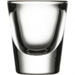 Schnapsglas 0,03 Liter