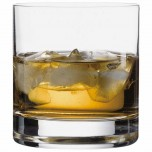 Serie Rock`s Whiskybecher 0,3 Liter
