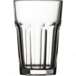 Serie Casablanca Longdrinkglas stapelbar 0,4 Liter