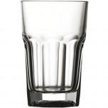 Serie Casablanca Longdrinkglas stapelbar 0,29 Liter