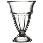Eisbecher aus Glas 0,27 Liter