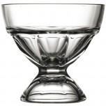 Eisbecher aus Glas 0,29 Liter