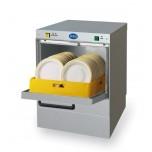 Geschirrspülmaschine, 580x600x825 mm, Korbabmessungen: