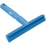 Handabzieher blau, 24,5 x 4 x 21 cm (BxTxH)