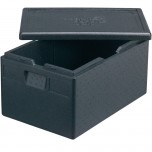 Thermobox ECO für 1x GN 1/1 (150mm)