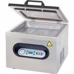 Kammer-Vakuumiergerät mit digitaler Steuerung, 429 x 359 x 378 mm (BxTxH)