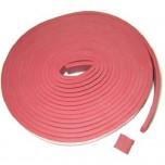 Schweissband für die STALGAST Vakuumverpackungsmaschinen Länge 500 mm