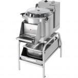 Kartoffelschäler 120 kg/h