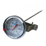 Friteusen-Thermometer Ø 38x300 mm, spülmaschinenfest