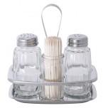 Ersatzglas für Zahnstocher
