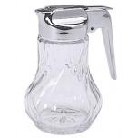 Ersatzglas für Spender 333/130