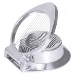 Eierschneider, Aluminium