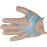 Handschuhspanner, einzeln