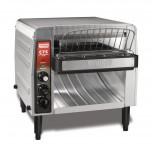 Waring Conveyor Toaster