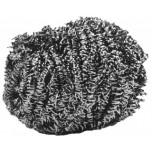 Topfreiniger, 50 gr., Edelstahl