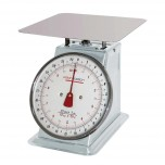 Weighstation Plattform-Küchenwaage 10kg