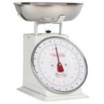 Weighstation Küchenwaage 10kg