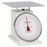 Weighstation Plattform-Küchenwaage 20kg