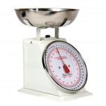 Weighstation Küchenwaage 20kg