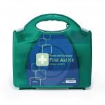 Premium Erste-Hilfe-Kasten klein