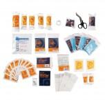 Nachfüllung für Premium Erste-Hilfe-Kasten klein