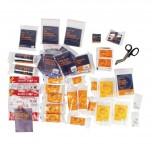 Nachfüllung für Premium Erste-Hilfe-Kasten mittelgroß