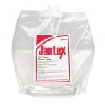 Jantex antibakterielle Schaumseife 6 x 80cl