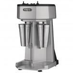 Waring Milchshake Mixer WDM240K