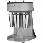 Waring Milchshake Mixer WDM360K