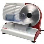 Caterlite Aufschnittmaschine für leichte Nutzung