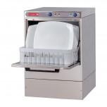 Gastro M Gläserspülmaschine Barline 40