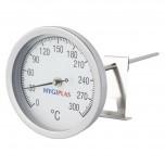 Hygiplas Fleischthermometer