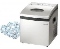 Eiswürfelbereiter Compact