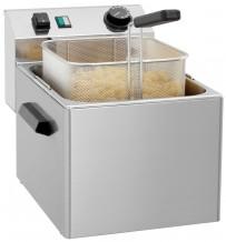 Nudelkocher, 7 Liter