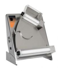 Teigausrollmaschine Rialto 420