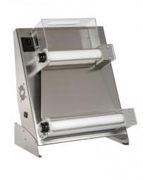 Teigausrollmaschine Rialto 420RP