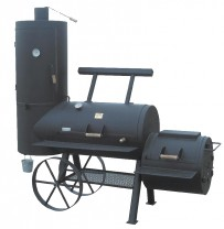 24 Zoll Chuckwagon