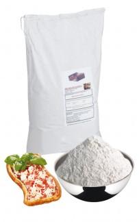Kartoffel-Waffel-Mix