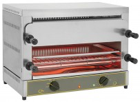 Sandwich-Toaster GN 3270