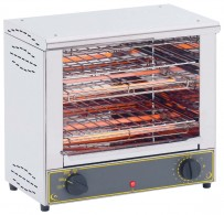 Sandwich-Toaster 2000