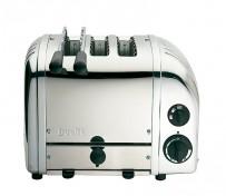 Dualit Kombi-Toaster