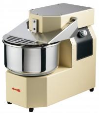 Spiral-Teigknetmaschine 5C
