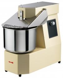 Spiral-Teigknetmaschine 10C