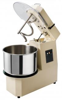 Spiral-Teigknetmaschine 20TR