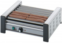 Rollengrill R8