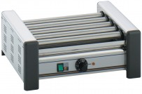 Rollengrill R5