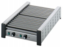 Rollengrill R16