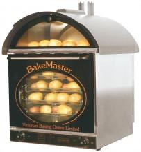 Bakemaster Potato Baker
