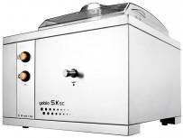 Eismaschine Gelato 5K SC