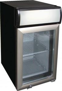 Kühlschrank L 25 GL - Esta